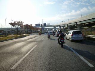20121118010.jpg