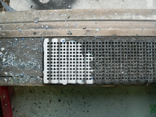 s-dc1002178.jpg