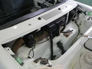s-dc100502.jpg