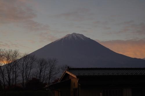 01narusawafuji.jpg