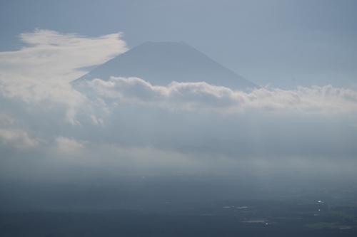 10ryuazumayafuji1.jpg
