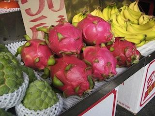 800px-Dragonfruit_Chiyai_market.jpg