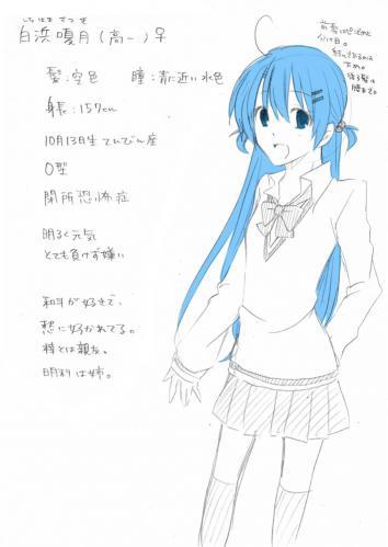 1__R.jpg