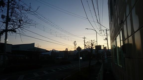 1201.jpg