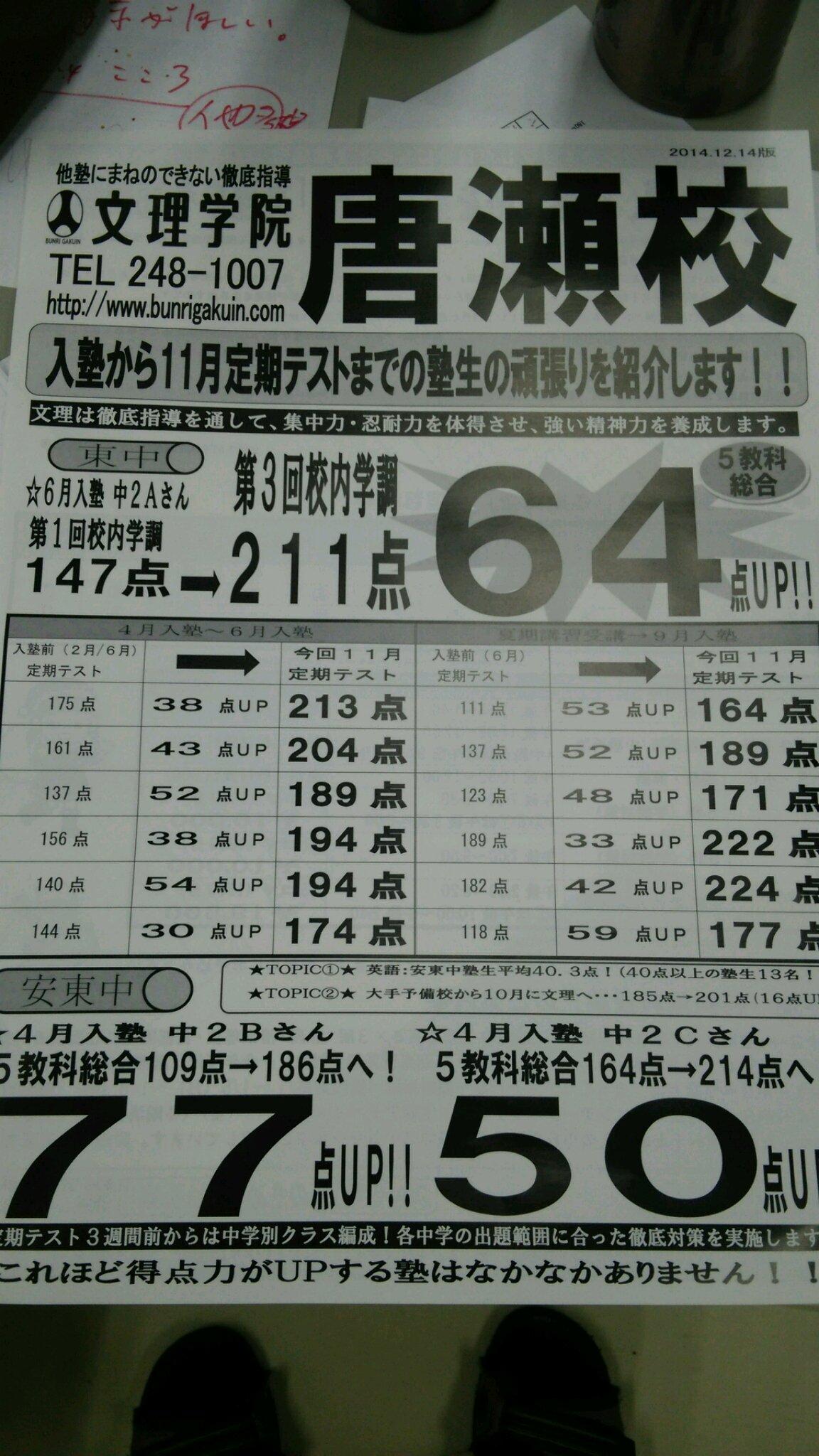 DSC_3529.jpg