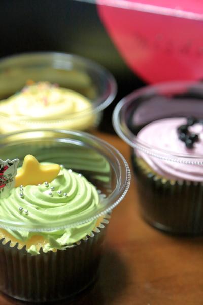 misudo no NY cupcake (1)