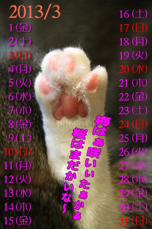 IMG_0350_R3月カレンダー_edited-1_R