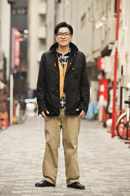 Masahiro-Fujita.jpg