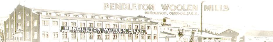 pendleton_image2.jpg