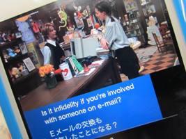 chojimaku2.jpg