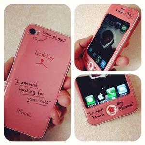 iphonecover3.jpg