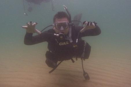 scuba20120701.jpg