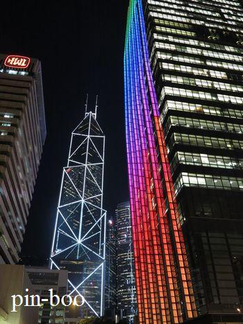 9.27香港2