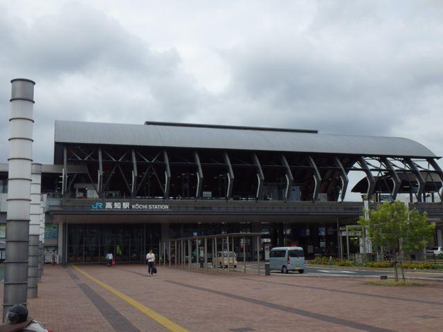 2013_09_21_hakubotan02
