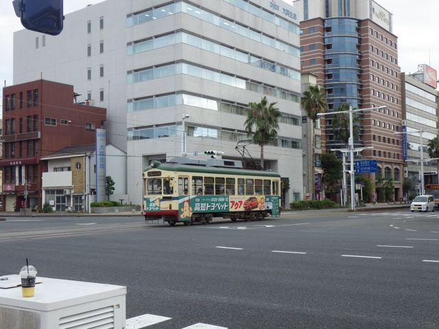 2013_09_21_hakubotan03