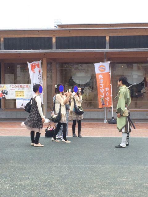 2013_09_21_hakubotan09