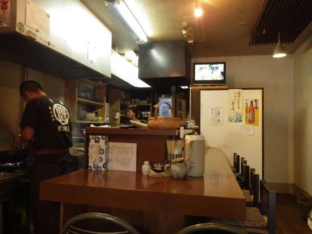 2013_09_15_matsumi01