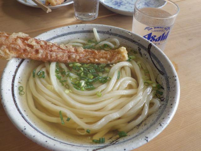 2013_08_04_misatoudon03