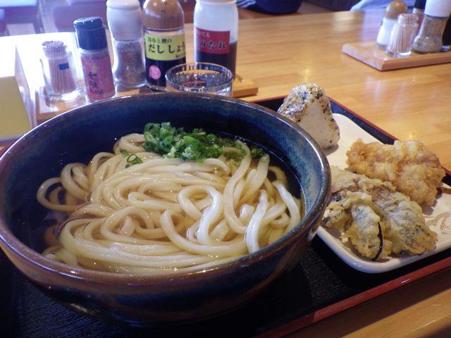 2013_09_16_hamashin01