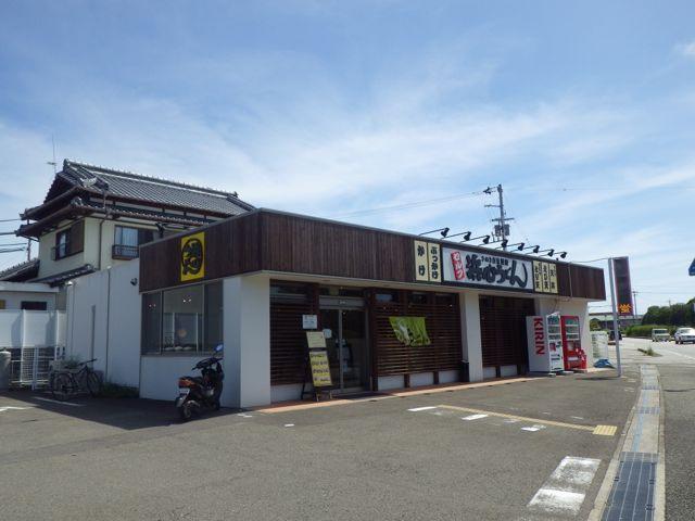 2013_09_16_hamashin03