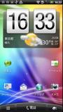 HTC_EVO_JP①