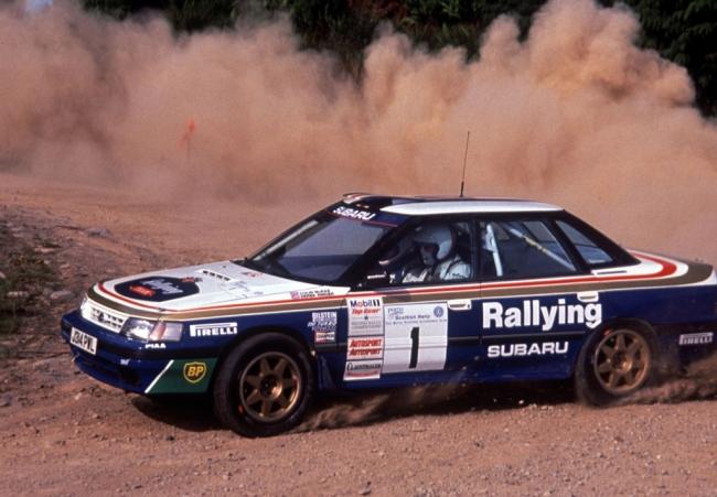 Colin-McRae-Works-1992-Subaru-Legacy.jpg