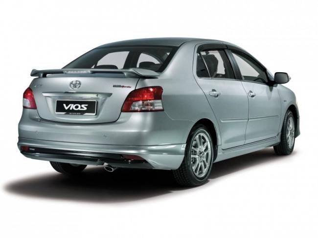 TRD-Toyota-Vios-Sportivo-2008-Photo-01-800x600.jpg