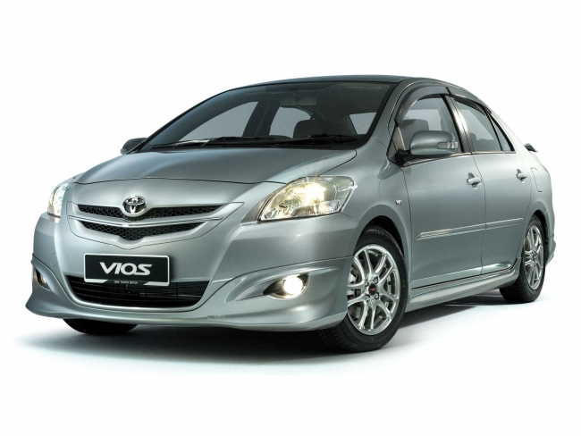 TRD-Toyota-Vios-Sportivo-2008-Photo-02.jpg