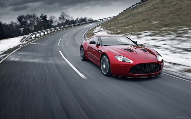 aston_martin_v12_zagato_2013_widescreen_wallpaper-wide.jpg