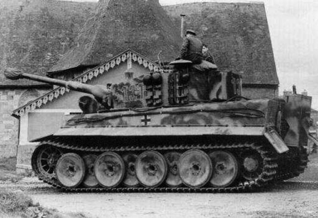 panzer-6-pzkpfw-vi-tiger_2.jpg