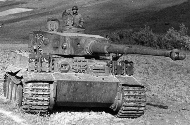 panzer-6-pzkpfw-vi-tiger.jpg