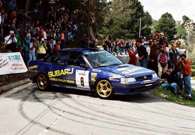 tour-de-corse-1993-subaru-legacy.jpg