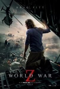 World_War_Z_Poster4.jpg