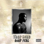 asap-ferg-trap-lord.jpg