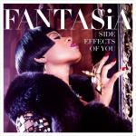 fantasia-side-effects-of-you-thelavalizard1.jpg