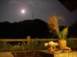 月見団子2
