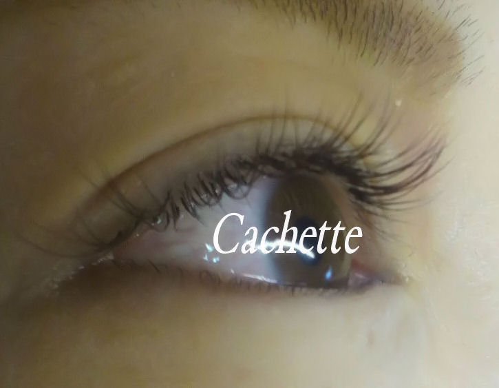 cachette_20120315235301.jpg