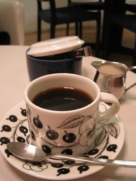 ELK COFFEE005