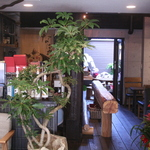 inokumacafe2.jpg