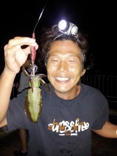 20121028_210918.jpg