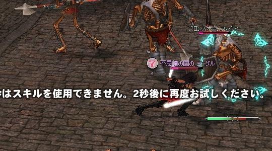 new0295.jpg