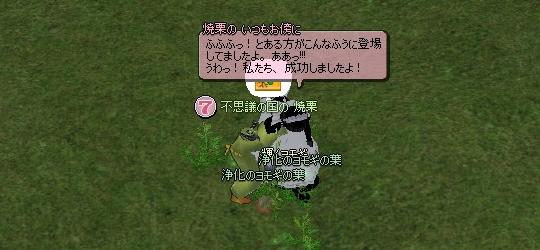 new0311.jpg
