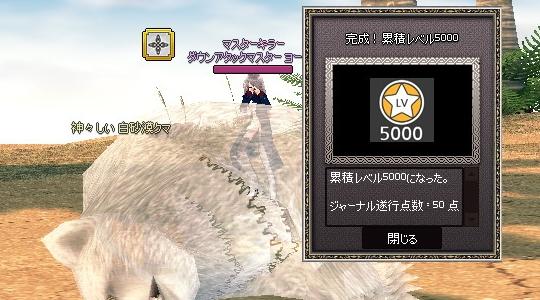 new0319.jpg