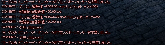 new0323.jpg