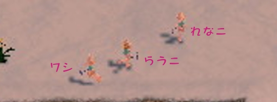 new0326.jpg