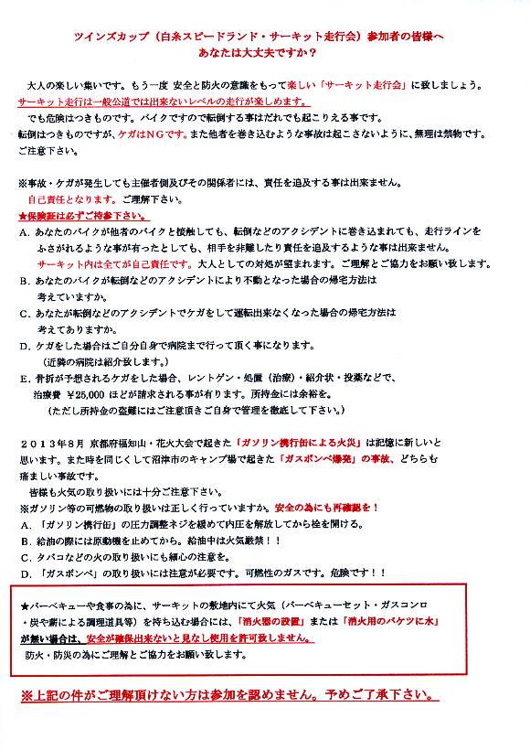 twinscup_20140222005.jpg