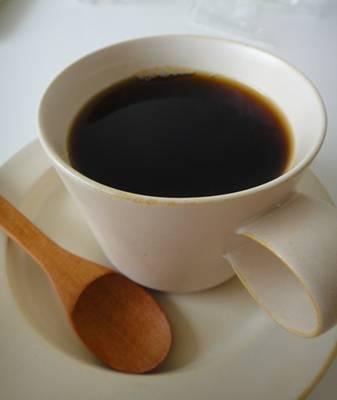トリコ コーヒー