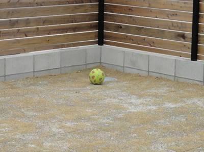 トリコ ボール