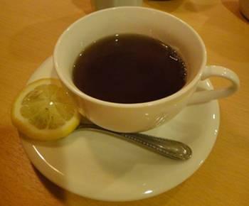 一陽 紅茶