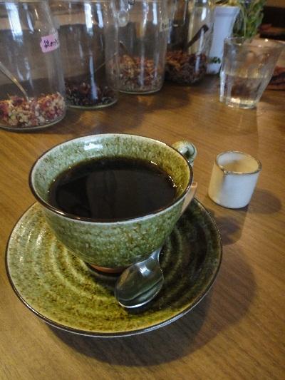 waya コーヒー